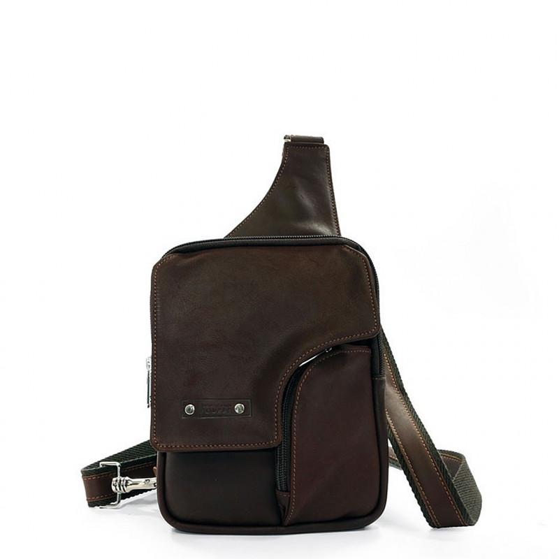 Baroudeur - Petit sac holster