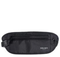 Ceinture portefeuille de sécurité Delsey