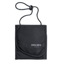 Pochette sécurité tour de cou Delsey