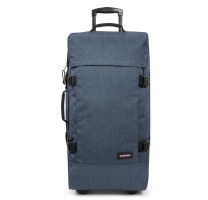 Authentic Travel - Grand sac voyage Tranverz L