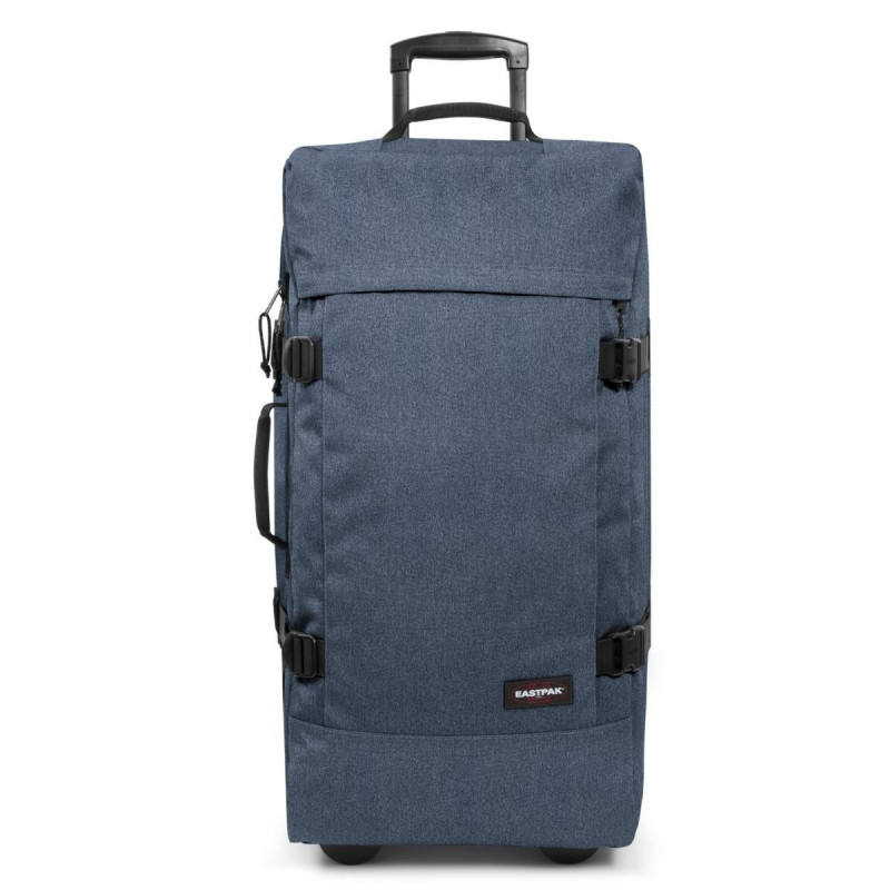 Authentic Travel - Grand sac voyage Tranverz L