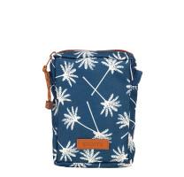 Bodybag Zip à fixer