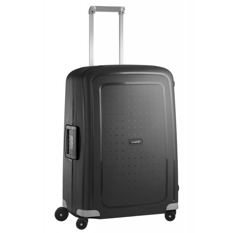 Valise rigide 69cm S Cure