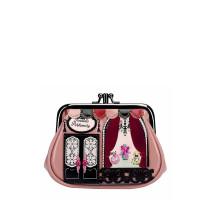 Porte-monnaie à clip Perfumery