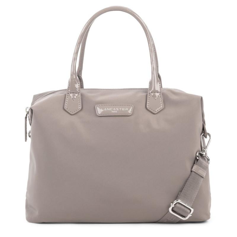 Petit sac à main Basic Verni