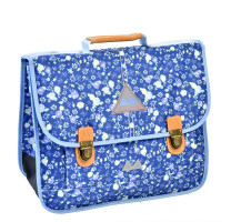 Cartable 35cm Liberty Be All Over