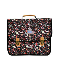 Cartable 41cm Liberty Be All Over Color
