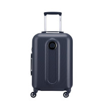 Valise trolley cabine 55cm Helium Classic 2