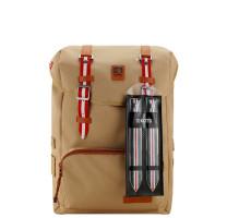 Sac à dos Swap avec straps personnalisables
