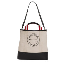 Sac cabas Le Sailor