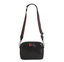 Camera bag Forever Nylon