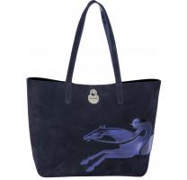Grand sac shopping Shop-It
