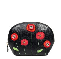 Trousse de maquillage New Poppy