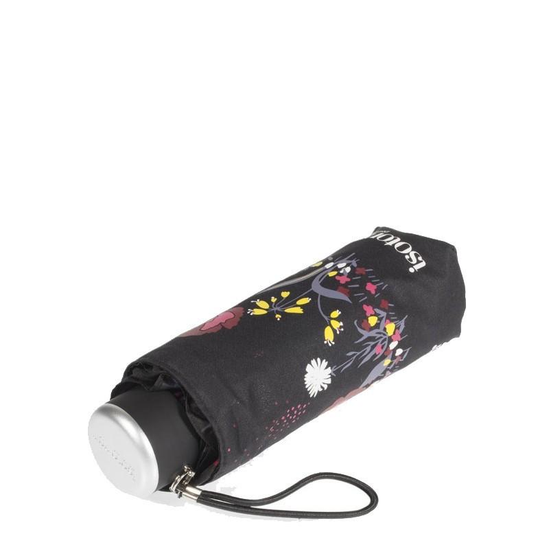 Mini parapluie avec ouverture manuelle