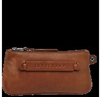 Pochette Longchamp 3D