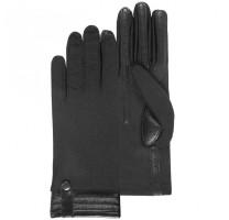 Gants en textile pour écrans tactiles - Isotoner
