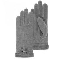 Gants polaire imperméables pour écrans tactiles - Isotoner