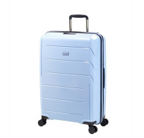 Valise rigide 67 cm ultra light Sqill