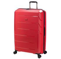 Valise rigide 77 cm ultra light Sqill
