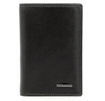 Portefeuille et porte-cartes Sensation RFID Stop