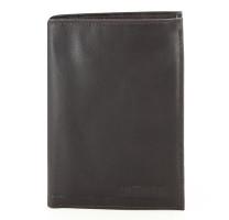 Portefeuille grand format 3 volets