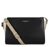 Constance - Petit sac bandoulière