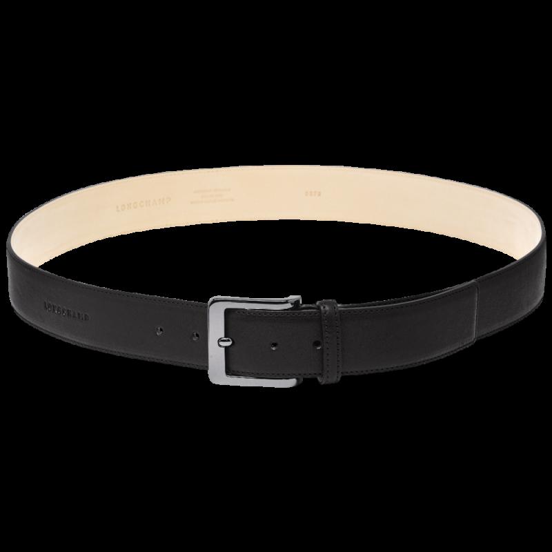0ace1d984eaa ceinture longchamp noire,ceinture longchamp prix,ceinture longchamp homme