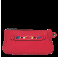 Pochette Longchamp 3D Massaï