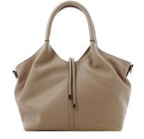 Grand sac porté épaule Francinel Amélia 22217