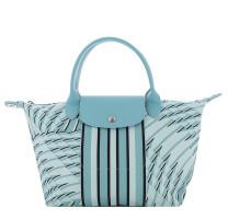 Petit sac à main Longchamp Le Pliage Néo Pastel L1512660