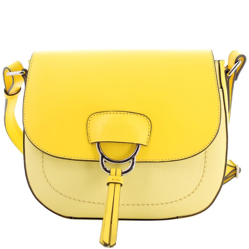 Grand sac bandoulière Eva