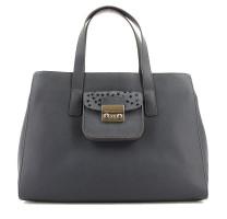 Grand sac porté main Fanny - Francinel
