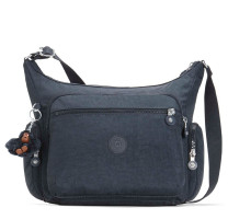 Sac porté travers Basic Gabbie