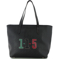 Sac cabas Madison 115 - Pourchet