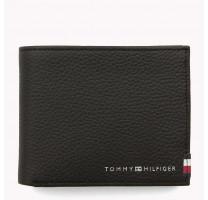 """Porte monnaie + cartes """"Tommy Hilfiger"""""""