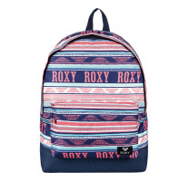 Sac à dos simple Roxy Sugar Baby ERJBP03728