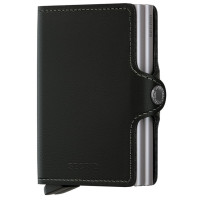 Double porte-cartes Twinwallet original - Secrid