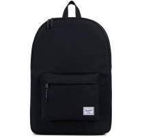 Sac à dos Classic Backpack - Herschel