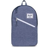 Sac à dos Parker Backpack - Herschel