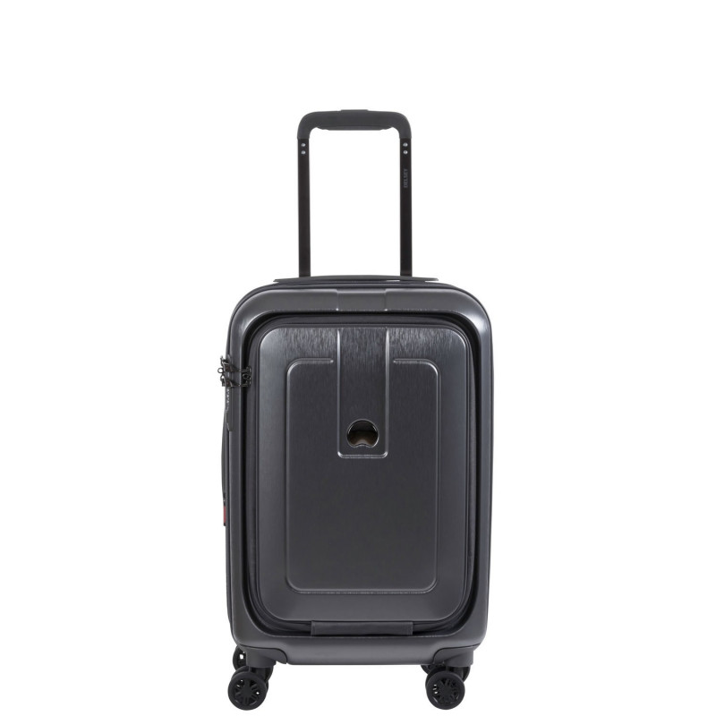 Valise cabine 55cm Extensible Grenelle