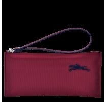 Trousse pochette Longchamp Le Pliage Club L2540619