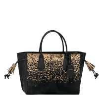 Sac à main Longchamp Pénélope Gaucho L1295948