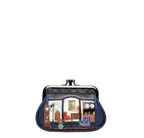 Porte-monnaie clip Vendula Antiques Shop F2252161