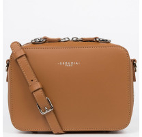 Sac trotteur rectangle Sequoia Sweet Cube S53-075