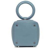 Petit sac boîte Sequoia Sweet Cube S53-085