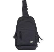 Petit sac à dos bodybag Lacoste Néocroc NH2705NE