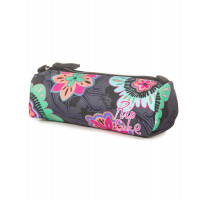 Lulea - Trousse simple
