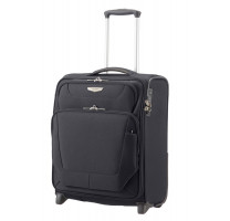 Spark - Valise Upright 50cm