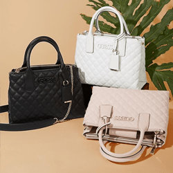Sac Guess Elliana à -30%