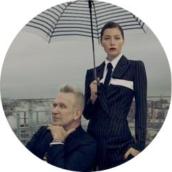 Parapluie de marque (Isotoner, Esprit, Knirps et bien d'autres)